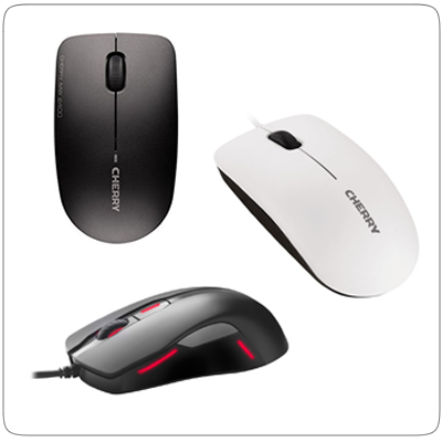 Mouse_PC.jpg