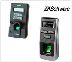 ZKSOFTWARE_CONTROL_ACCESO_BarMax.jpg