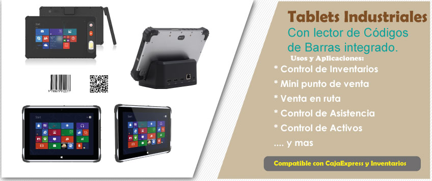 Tablets_Industriales