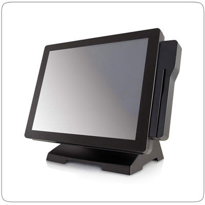 Touch_Dynamic_Monitores_TouchScreen.jpg